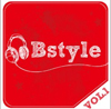 Bstyle1