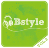 Bstyle2
