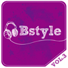 Bstyle3