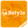 Bstyle4