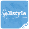 Bstyle5