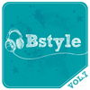 Bstyle7