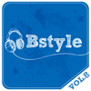 Bstyle8
