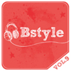 Bstyle9