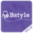 Bstyle10