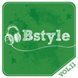 Bstyle 11
