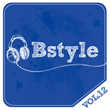 Bstyle12