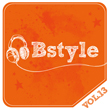 Bstyle13