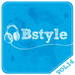 Bstyle14