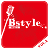 Bstyle tokyo 1