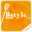 Bstyle tokyo 4