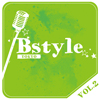 Bstyle tokyo 2